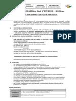 378-bases-cas-n-047-asistente-administrativo-f3062c61fcdbab59.pdf