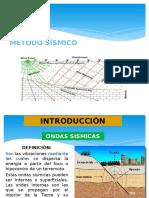 metodo-sismico