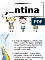 EDU Ketaksamaan dalam pendidikan.pptx