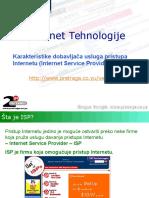 02ISP.ppt
