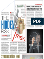 The Hidden Risks