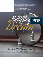 Fulfilling Your Dreams PDF