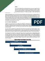 Hedge Fund Analyst