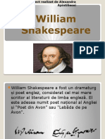 William_Shakespeare -
