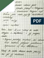 Starozytna_notatki