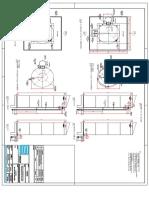 103 - Reservatório em Aço Inox 020 m³ - Modelo 1 Planta 1_0