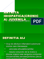 16 Copy of Artrita Idiopatica Juvenila 2