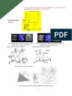 Imagini Nanotehnologii_pentru EXAMEN