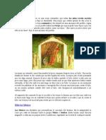 Mito la Tejedora.doc