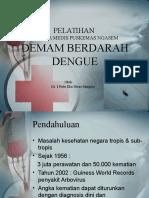 Bahan Presentasi DHF PKM Ngasem Edit Final