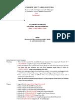 Pedoman Komite Medis Edit