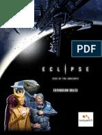 Eclipse_Rise.pdf