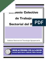 13-CCT-INTA