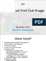 Clubbrugge Pascaldemaesschalck 141120154907 Conversion Gate02