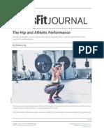 CFJ_2015_04_Hip_Long_6.pdf