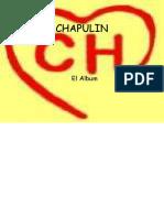 CHAPULIN