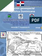 0 Situacion Geoespacial Rep Dominicana