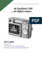 KodakDigital-EasyShare-C340