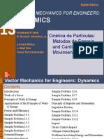 Dinamica Clases 7 y 8