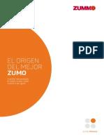 ZUMMO2014