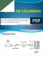 Exposición 01. MM2. Teoría de Columnas. 27-08-2015-II (1)