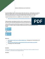 2014-06-09-azure-moving-vm-between-cloud-services.pdf