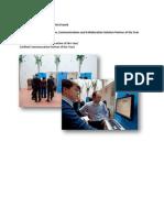 Sogeti Case Study Dutch Government
