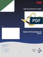 20535_Passenger Cars Brochure