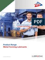 Forming-Lubricants-Product-Portfolio.pdf