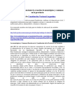 926143575.Marco Legal Municipios y Comunas Texto on Line