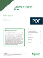 White Paper 7