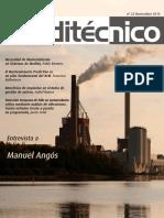 Revista 22 Preditecnico PDF 2 Mb