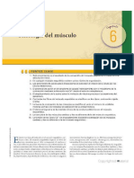 cap6 ficiologia del musculo.pdf