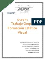 Trabajo Grupal Grupo 5 (3)