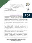 INTOLERANCIAS-ALIMENTARIAS