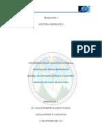 Auditoria Informatica Para Cd_1
