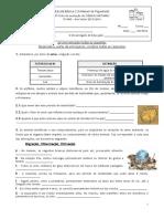 3º teste ciências original.pdf