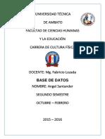 bases de datos .pdf