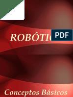 Robotica (2005-Verano) (1)
