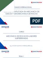 1.1._ESTRUCTURAS_DE_LA_TIERRA_PARTE_1.pdf