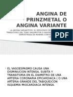 anginadeprinzmetaloanginavariante-120531213207-phpapp01.pptx