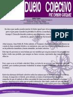 213.-Boletin Semanal Liber 30 de Agosto 2012 DUELO COLECTIVO (2)