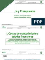 Costos del Mantenimiento.pdf