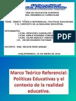 Desarrollo del currículo-1.ppt