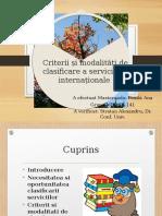 Criterii și modalități de clasificare a serviciilor.pptx