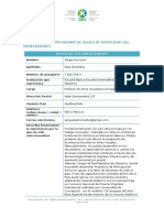 Ficha de Datos- Redes (1) (1)