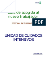 PLAN ACOGIDA UCI PUERTOLLANO.pdf