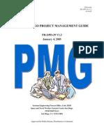 PM_Guide_S