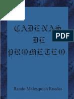 CADENAS DE PROMETEO