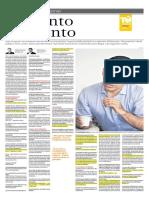 Entrevista a Guzmán _ El Comercio_2016!01!24